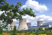 САУ дизель-генераторными установками